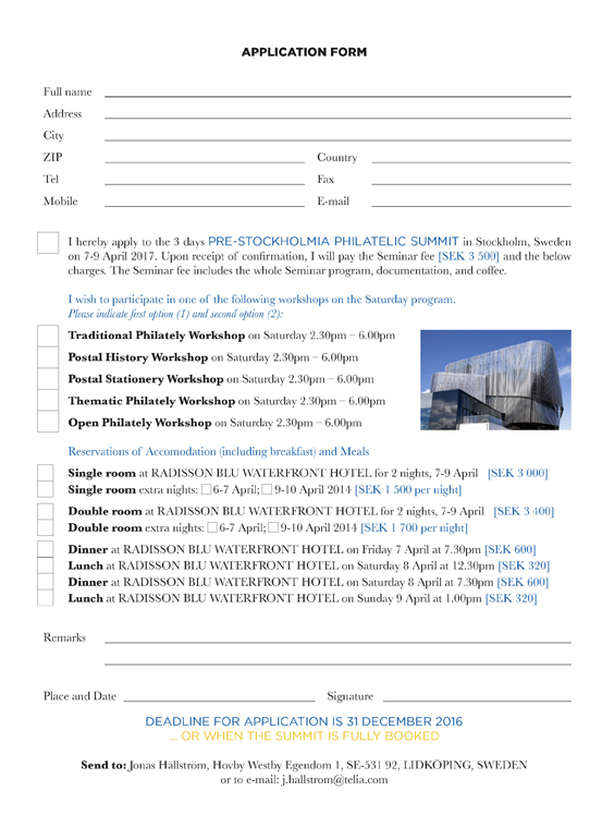 r & h toowoomba application form